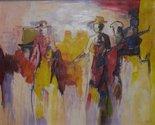 waiting-painting-schilderij