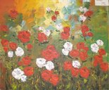 A-schilderij-bloemen