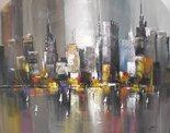 skyline-painting-schilderij