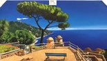 Greece-bay