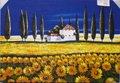 schilderij-landschap