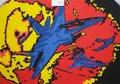 schilderij-Pop-art-JSF-1